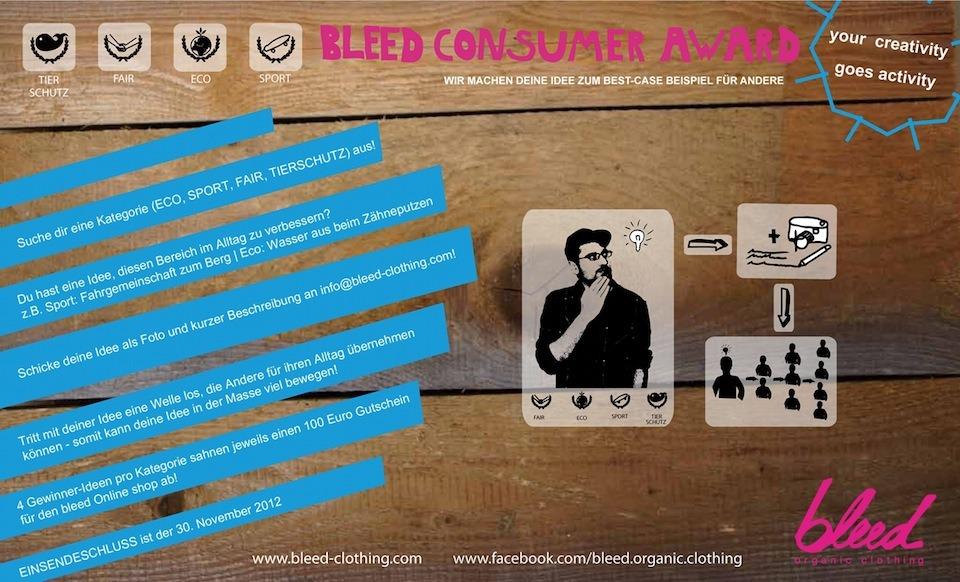 consumer award 8 Kopie