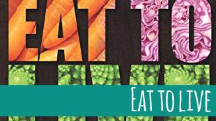 eat-to-live-01.jpg
