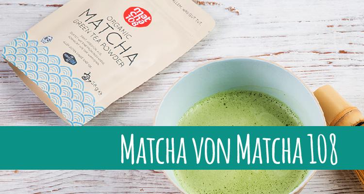 matcha108-01