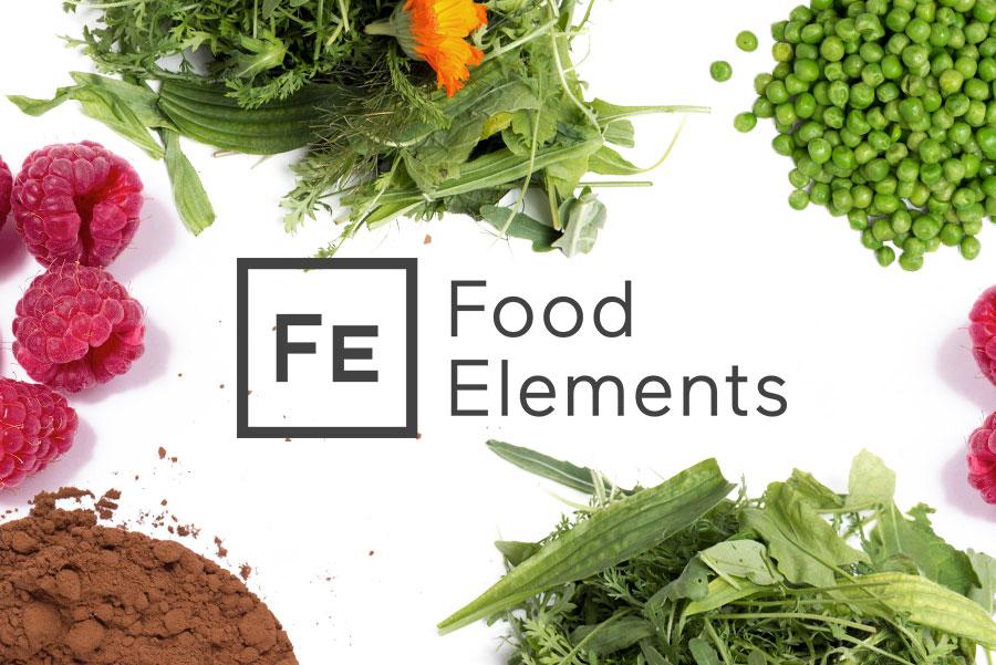 Food Elements