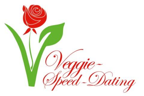 Speed dating definition deutsch