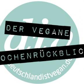 DIV-Wochenrückblick1-290x290