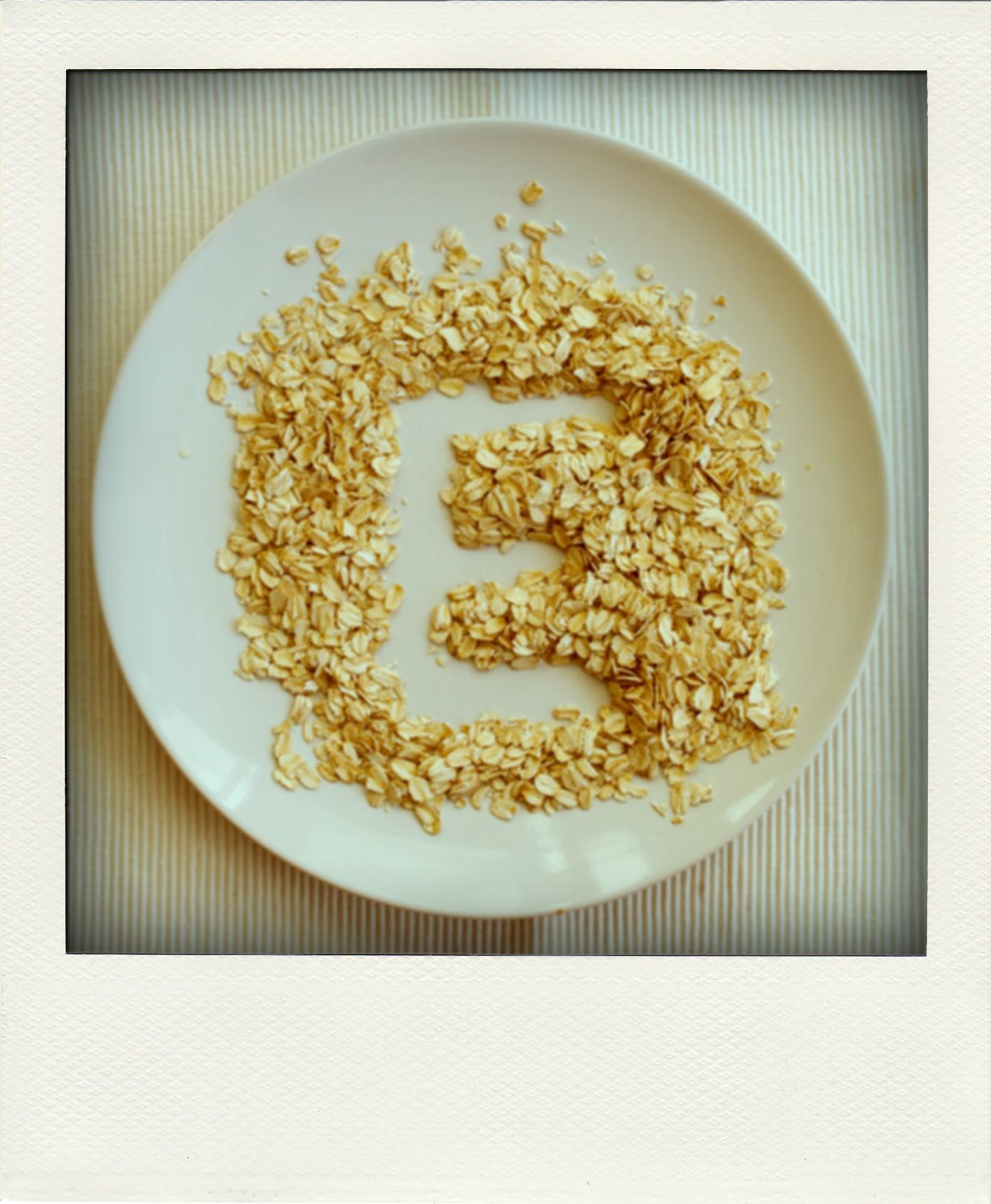 Vegan ABC - E
