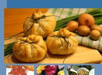 Daniela Friedrich - Einfach vegan kochen