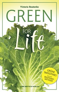 victoria-boutenko-green-for-life