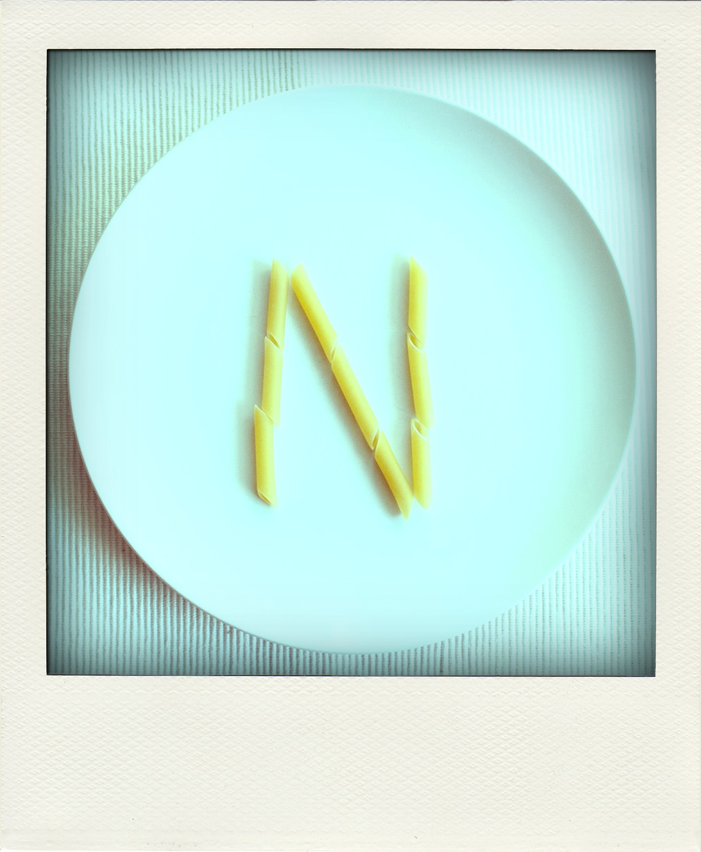 Vegan ABC - N
