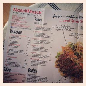 MoschMosch