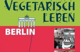 Veggie Guide Berlin
