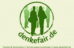 Denkefair