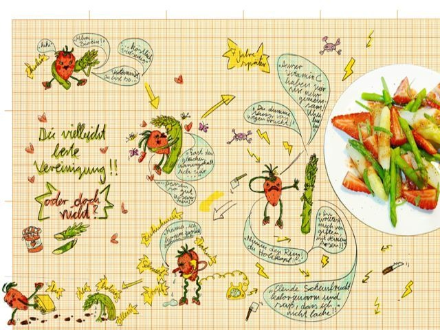 Veganes Kochbuch Kochen ohne Tiere