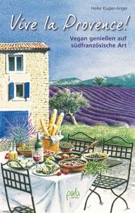 Vive la Provence aus dem Pala-Verlag