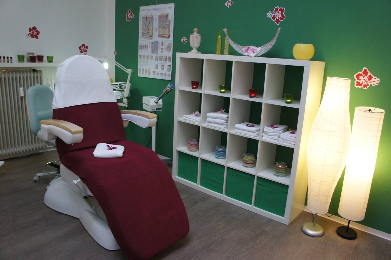 vegan rocks beauty deutschlands erstes veganes kosmethik studio. Black Bedroom Furniture Sets. Home Design Ideas