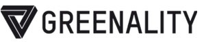 greenality-streetwear-klamotten