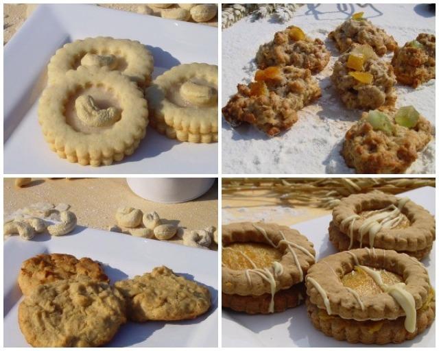 mycookies