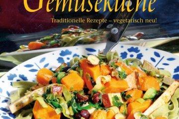 Silvias Gemüseküche