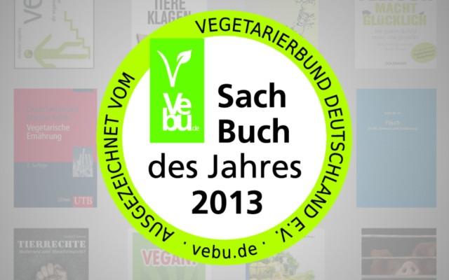 sachbuch2013_640