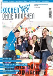 cover_kok11