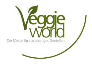 Logo_VeggieWorld