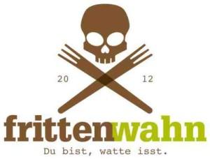 frittenwahn_logo