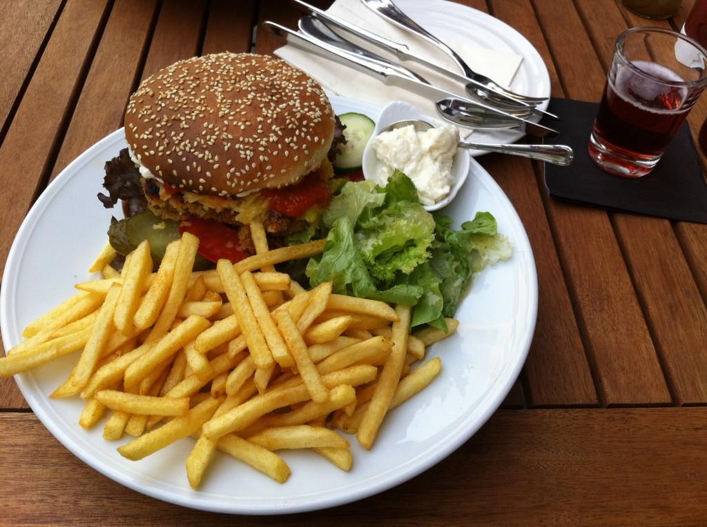 Familienbetrieb_Burger