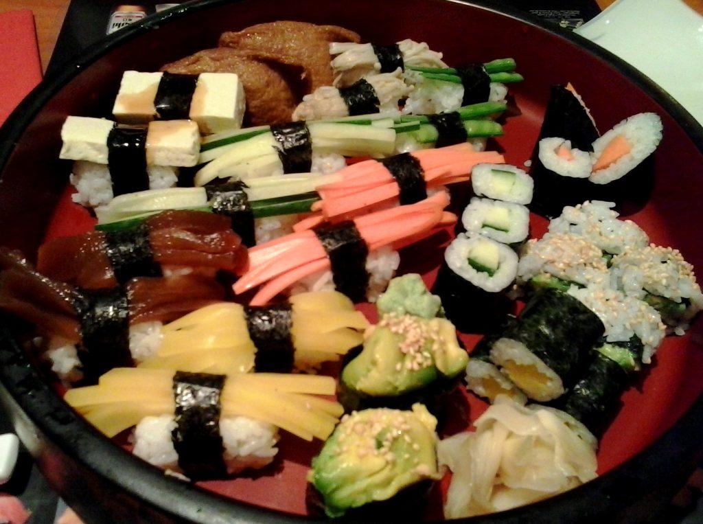 sushi_bok_wien