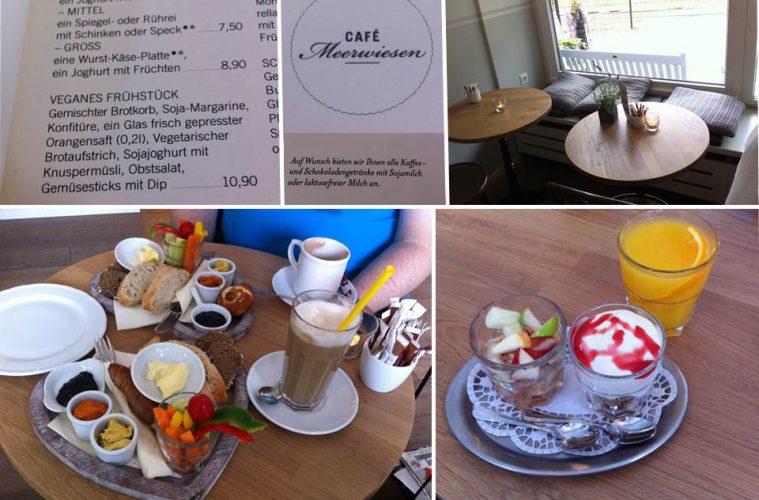 veganes fr hst ck im caf meerwiesen in mannheim deutschland is s t vegan. Black Bedroom Furniture Sets. Home Design Ideas
