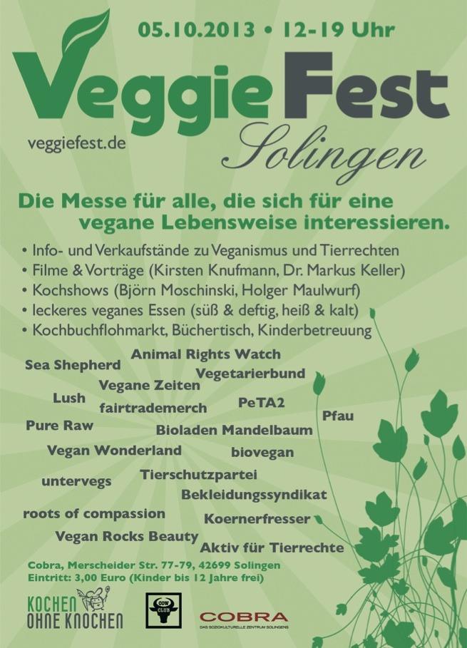 veggiefestweb