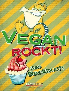 veganrockt