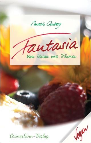 fantasia_cover