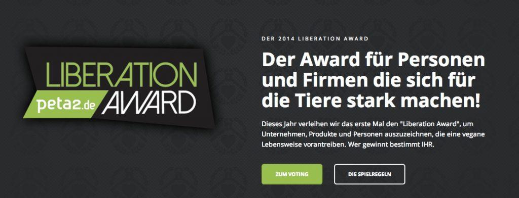PETA2_de_Liberation_Award