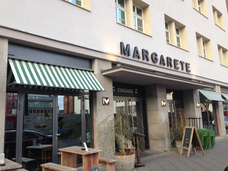 margarete in frankfurt the place to be an sonntagen deutschland is s t vegan. Black Bedroom Furniture Sets. Home Design Ideas