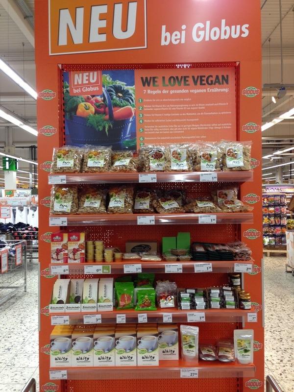 Globus loves vegan (12)