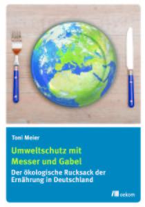 Meier-Messer-und-Gabel-Umschlag_Druck.indd