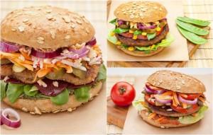 burger_collage