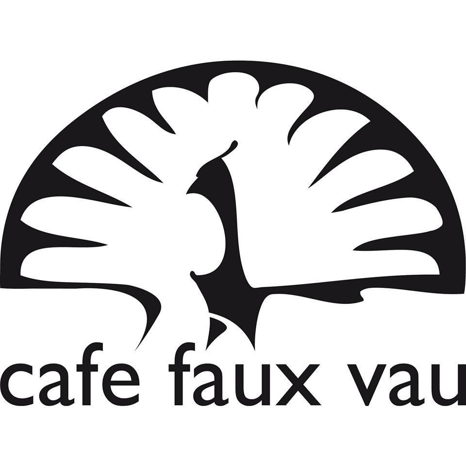logo_vaux