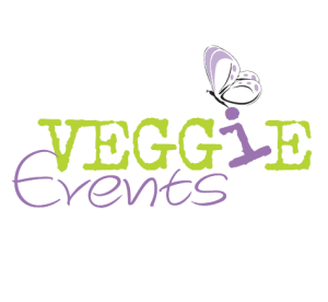 Logo-Veggie-Events