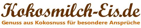 kokosmilch-eis_de_-_genuss_aus_kokosnuss_logo