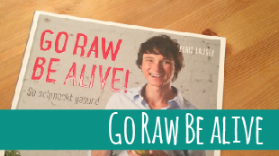 go raw be alive-01