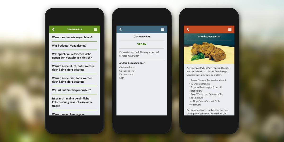 KEINER_FLIEGE_App_Bild_02