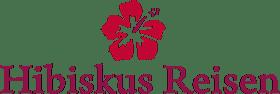 hibiskus-reisen_logo_mittig