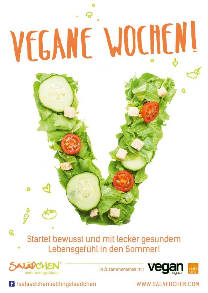 Salaedchen_VeganeWochen_web
