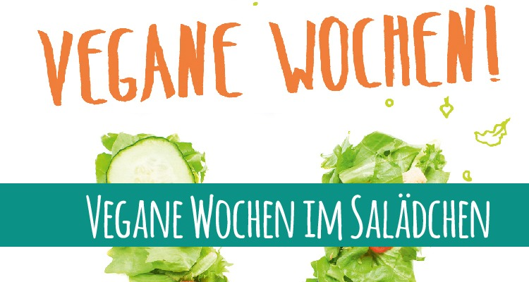 salaedchen-01