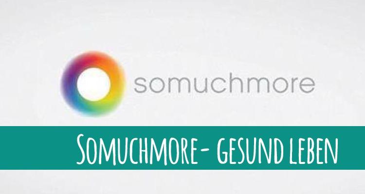 somuchmore-01