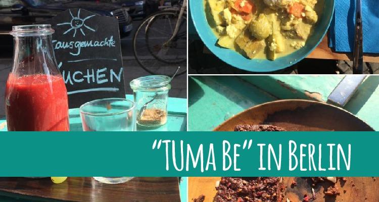 tumabe-01