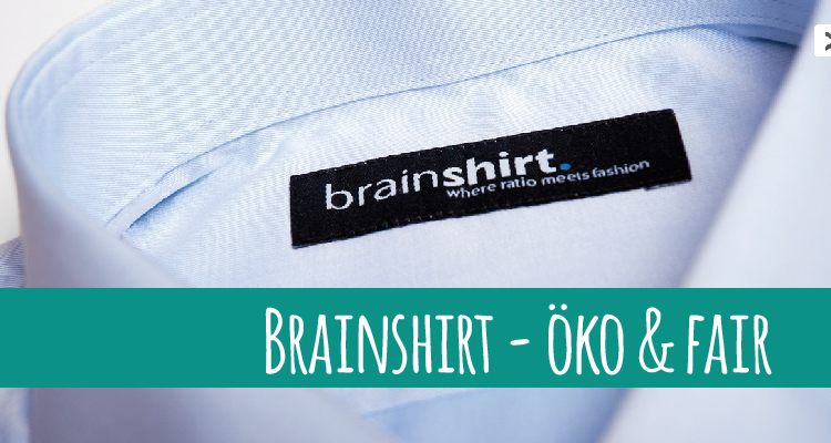 brainshirt-01