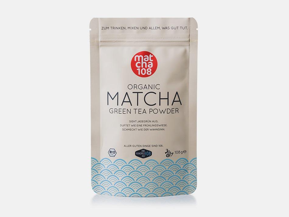 matcha-108-108g-Verpackung
