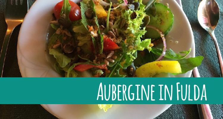 aubergine-01