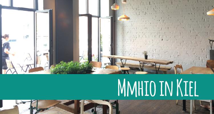 mmhio-01