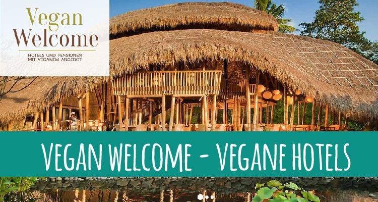 veganwelcome-01
