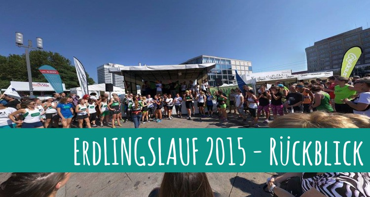 Erdlingslauf2015_Rueckblick_Titelbild